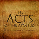 Acts 25-26 – Nick Andrews