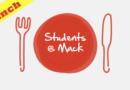 Students @ Mack