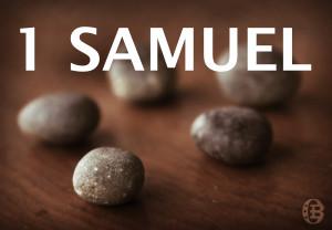 1 Samuel 2 – Eli's Sons
