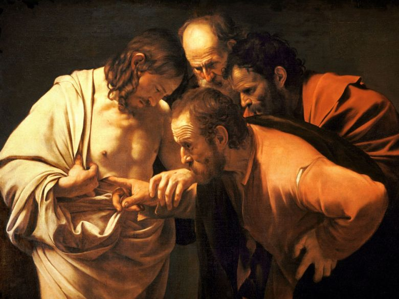Becoming Significant For God – The Story of a Doubting Disciple