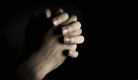 Prayers of the Old Testament – Hannah – Asking, Getting, Giving.